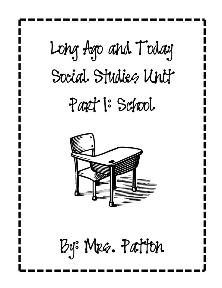 71 best 1st Grade Social Studies images on Pinterest