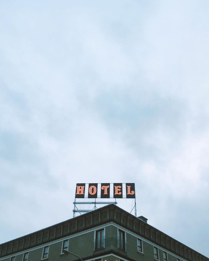 1113 best images about photography on pinterest urban - Urban outfitters valencia ...