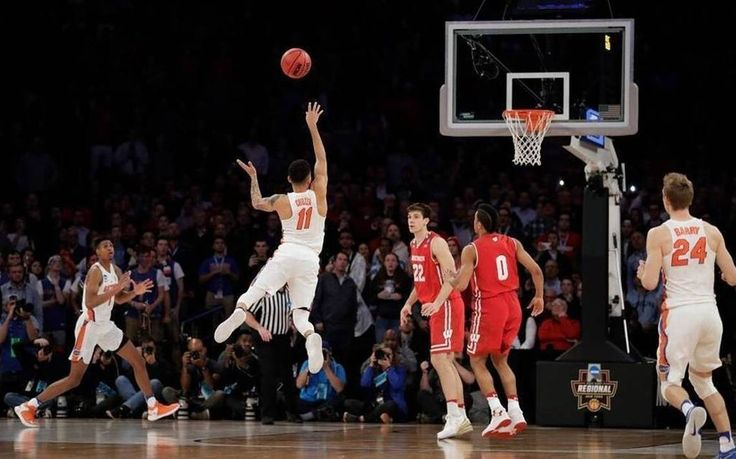 UF, FSU, Clemson, Oklahoma St. in OB Basketball Classic http://www.miamiherald.com/sports/college/sec/university-of-florida/article154474754.html?utm_campaign=crowdfire&utm_content=crowdfire&utm_medium=social&utm_source=pinterest