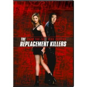 The Replacement Killers (DVD)  http://howtogetfaster.co.uk/jenks.php?p=6304970471  6304970471