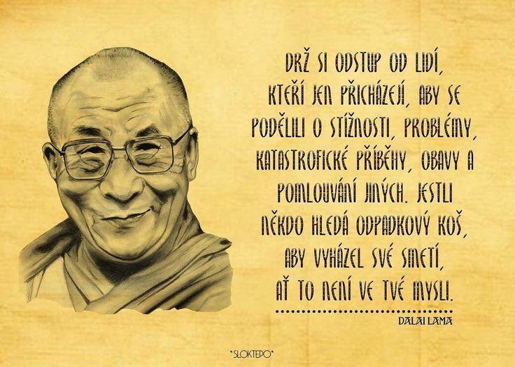 Nenechte si chováním druhých zničit váš vnitřní klid. ☕ #sloktepo #motivacni #hrnky #miluji #zivot #mujzivot #mojevolba #citaty #inspirace #domov #darek #dokonalost #dobranalada #pozitivnimysleni #kafe #dalailama #stesti #rodina #laska #czechgirl #czechboy #czech #prague