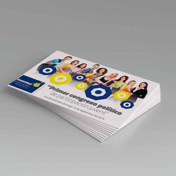 Una buena #imagen dice más que mil #palabras. Nosotros #diseñamos e #imprimimos tus #ideas.  Visita www.oscaromargp.com y cotiza tu #diseño #gráfico contamos con #tarjetas de #presentación #postales #volantes #polidipticos #lonas y muchos diseños más. Todo al alcance de tu #economía. Da a tu #empresa #negocio #producto o #servicio la imagen que se merece. No olvides visitar http://ift.tt/2p6caew.