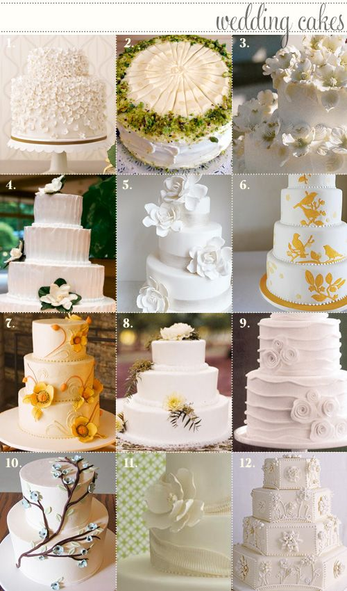 Cake Decorating Career 40 best beautiful cakes images on pinterest | beautiful cakes