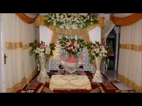Dekorasi Wedding Sederhana Minimalis 2017