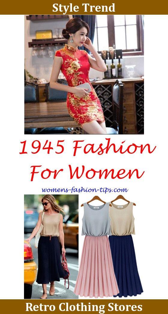 4e124e1f1b0 Buy Plus Size Dresses Edgy Coats