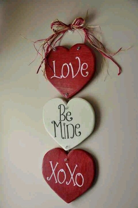 479 720 pixels valentine crafts pinterest creatief for Photo decoration