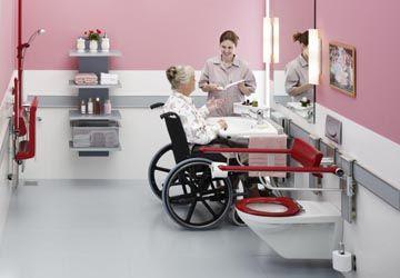 17 Best Images About Dementia Interior Design Dementia Environments On Pinterest Anchor
