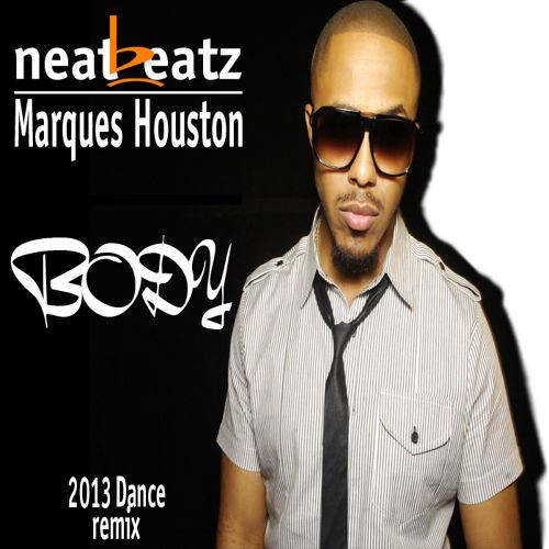 124 best images about All Things Marques Houston on Pinterest B2k J Boog 2013