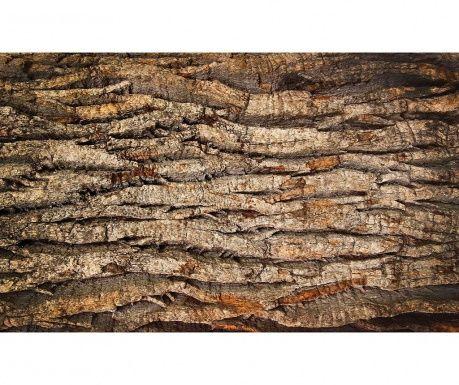 Wooden Tapéta