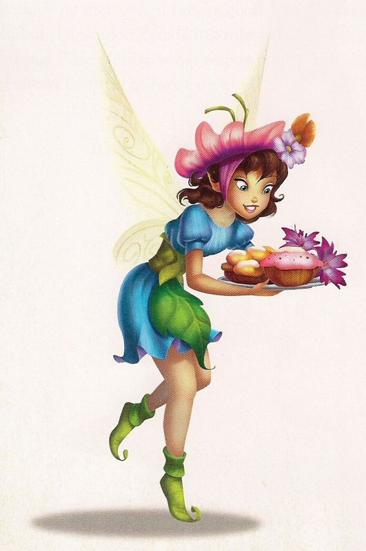 575 best ♡Pixie Hollow♡ images on Pinterest | Pixie hollow ...