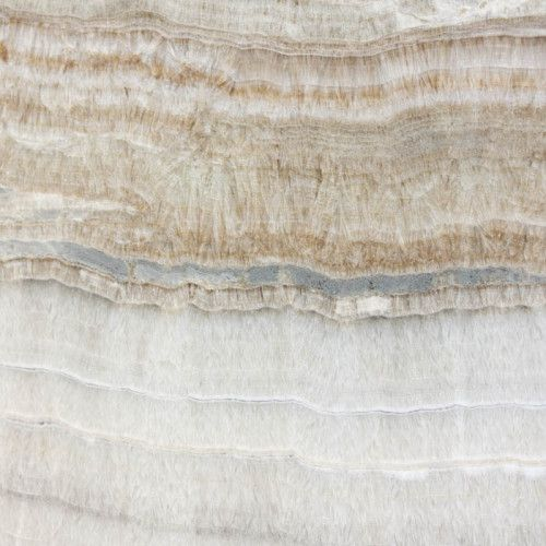 Onyx Stone Slabs : Best images about onyx on pinterest