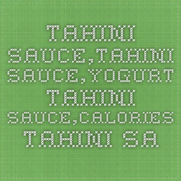 Tahini sauce,tahini sauce,yogurt tahini sauce,calories tahini sauce,falafel tahini sauce,sesame tahini sauceTahini Sauce Recipe,homemade tahini saucePita and Creamy Tahini Sauce,tahini sauce recipe yogurt,tahini sauce recipe in urdu,tahini sauce recipe fo