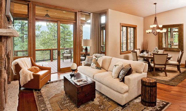 16 Timeless Traditional Interior Design Ideas Traditional Design Living Room Traditional Interior Design Interior Design