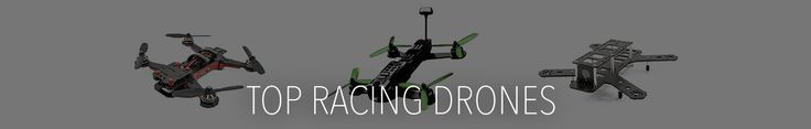 September 2016 Best Drones For Sale List | MyFirstDrone Tap the link for an awesome selection of drones and accessories to start flying right away. Take flight today with a new hobby! Always Free Shipping Worldwide!