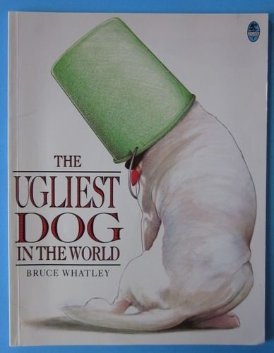 great book!!!!!!!!!!!!!