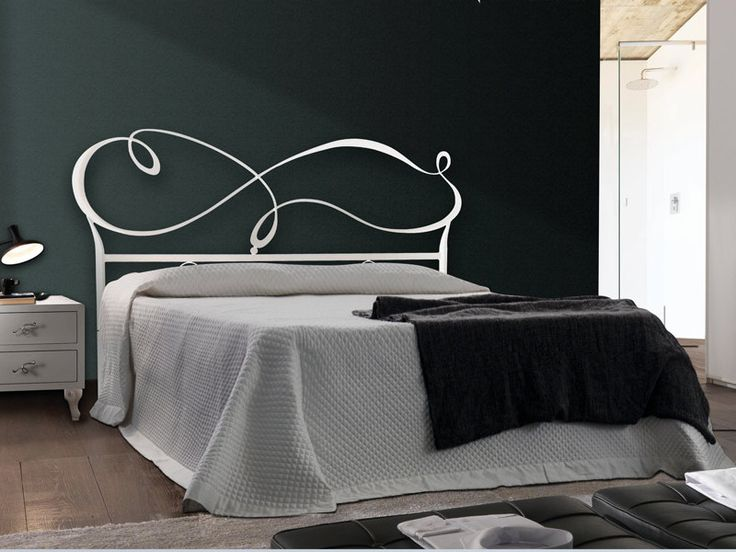 letto nuvola florentia bed