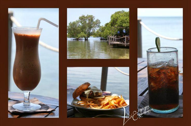 Voyages et Expériences à l'île Maurice: Bali: A l'Ouest, Menjangan Island et Bali Barat National Park à notre façon!