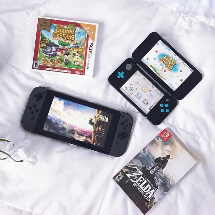 Talk about perfection..  #Geekzies #JointheGeekment : @gotgaems  #gamer #GAYMER #thelegendofzelda #nerd #geek #geeklife #nintendo #animalcrossingnewleaf #2dsxl #nintendo3ds #pokemon #zelda #twitch #nintendoswitch #animalcrossing #acnl #supermario #marioparty #mariokart #splatoon #streamer #3ds #handheldgaming #botw #amiibo #breathofthewild #supermarioodyssey #newleaf
