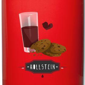 Hollstein Puppets x Niestein | Carmilla Series Official Merch