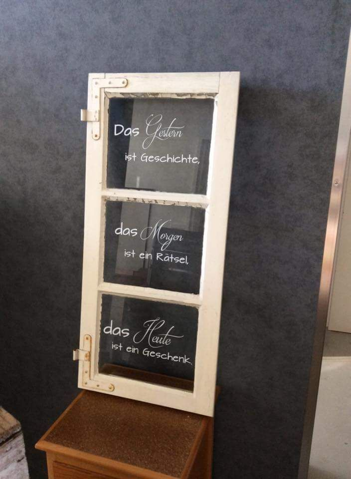 fenster schrift fenster schriftz ge pinterest. Black Bedroom Furniture Sets. Home Design Ideas
