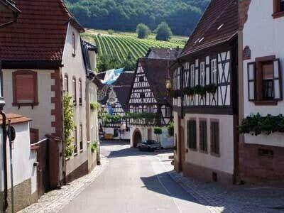 14 best Hohenecken germany images on Pinterest | Germany, Deutsch ...