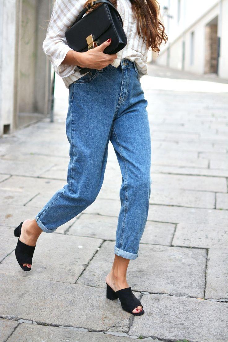 jeans, jeans, jeans...   stellawantstodie