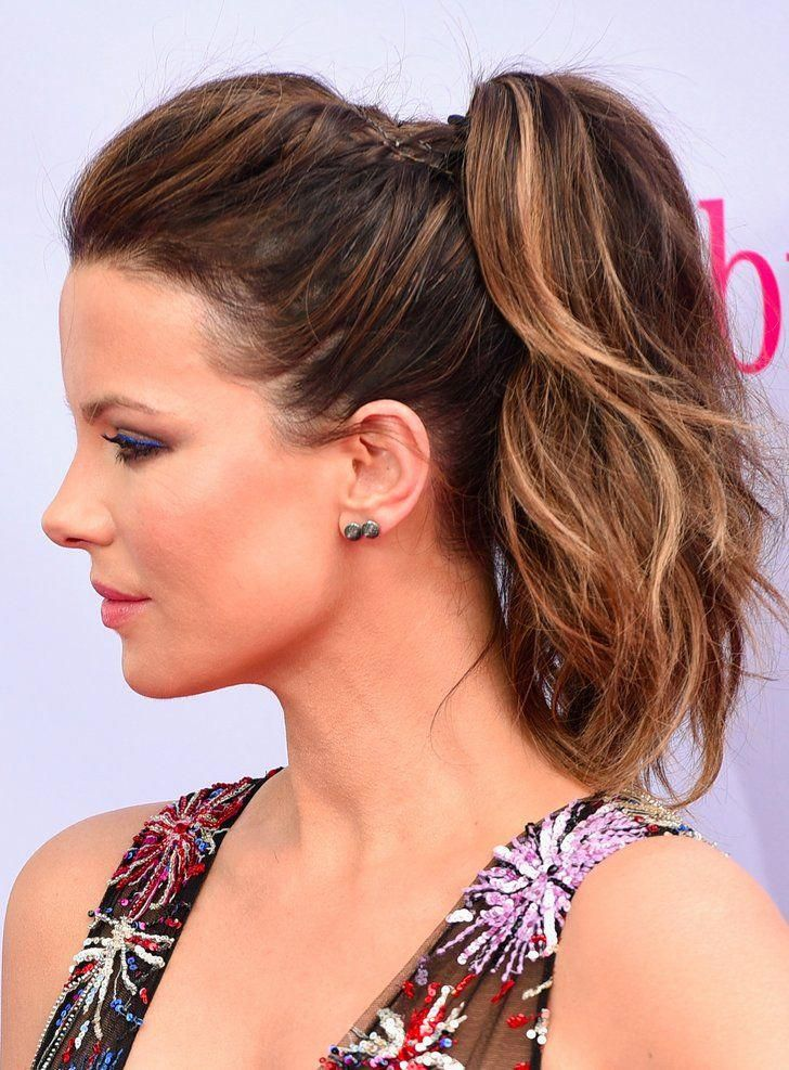28 Hairstyles That Are Perfect For Hot Weather Hair Hairstyles