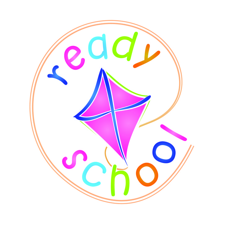 Ready 4 School is a custom designed school readiness program for children aged 4-6years Prepare your child for BIG school http://www.edspecially4u.com.au/school-readiness/