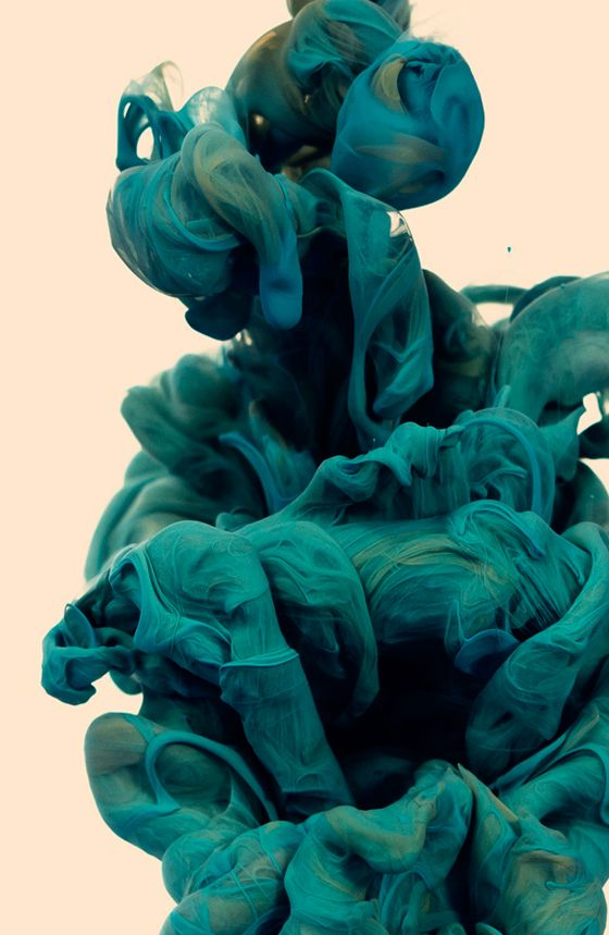 Best Alberto Seveso Images On Pinterest Colors Liquid Smoke - New incredible underwater ink photographs alberto seveso
