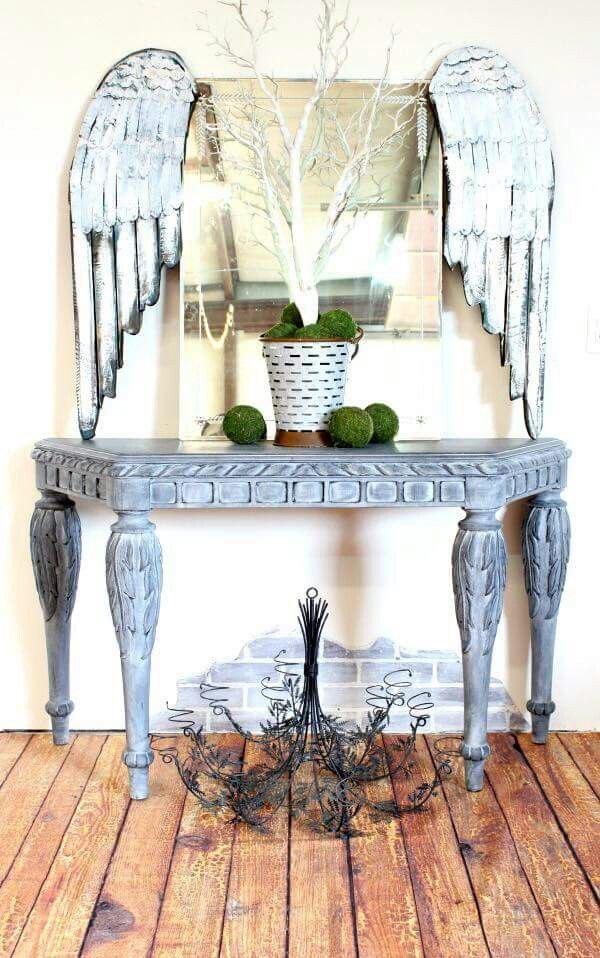White Lime Soft Wax By Heirloom Traditions Paint
