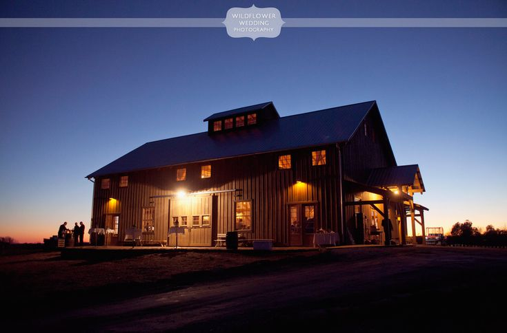 Wedding Venues In Missouri Image Collections Wedding