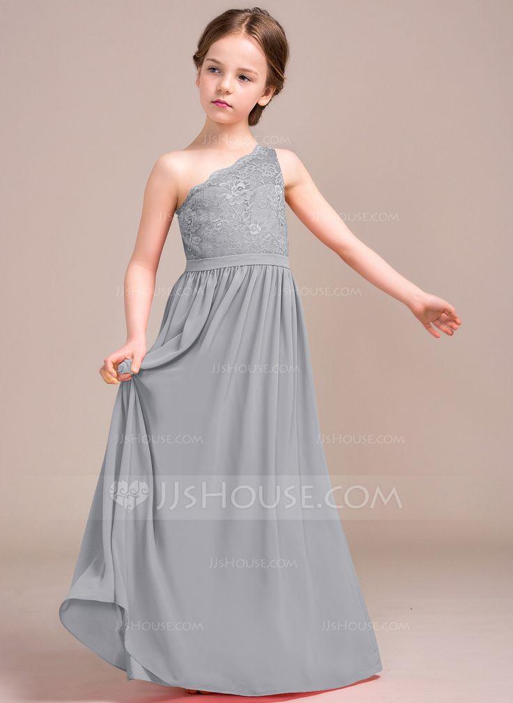 Cheap Junior Bridesmaid Dresses Australia - Cheap Wedding ...