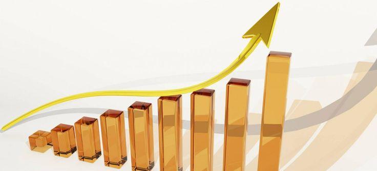 I vantaggi delle batterie. http://empowersrl.com/2014/11-vantaggi-per-installare-un-impianto-fotovoltaico-con-accumulo/