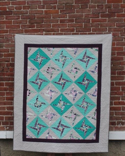 1000 Images About Wedding Quilt Ideas On Pinterest