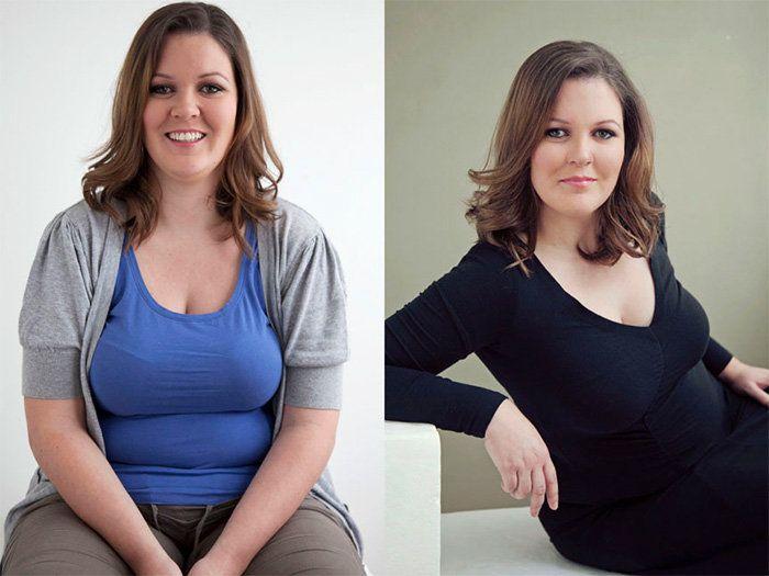 два как улучшить фото если ты толстая приложение оригинальных
