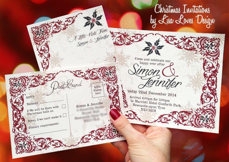 Paperless Invitations Wedding: 27 Best Wedding Invites Images On Pinterest