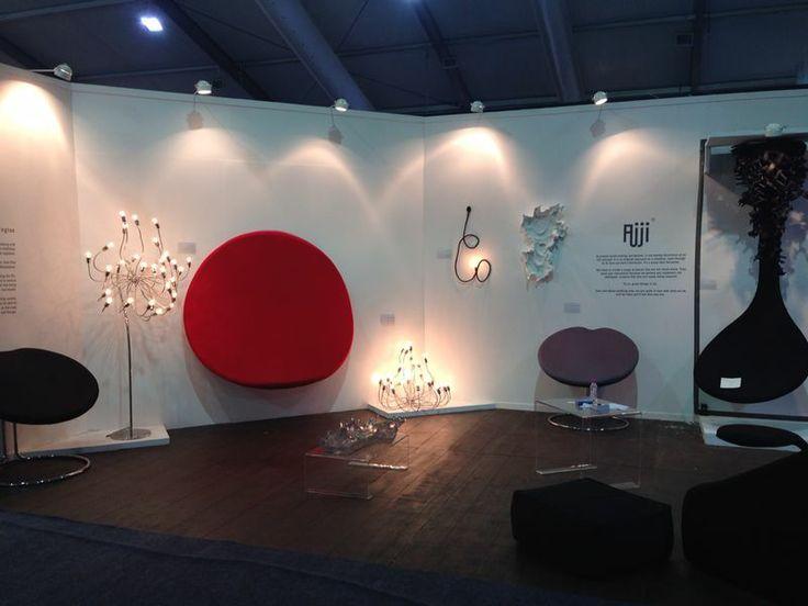 Ajji Brand Design Decor Indiadesignid2014 Exhibitors