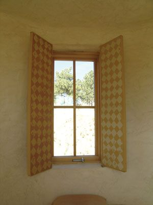 Best 25 rigid foam insulation ideas on pinterest for Window insulation values