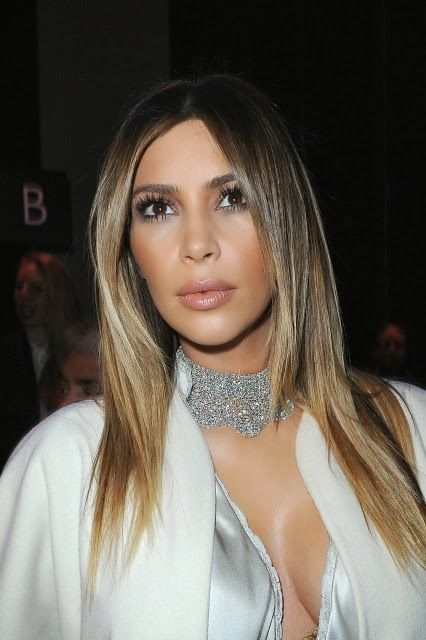 kim kardashian, kim kardashian video, kim kardashian official, kim kardashian pregnant, kim kardashian bio, kim kardashian website, kim kardashian images, kim kardashian pictures, kim kardashian videos, kim kardashian news, pictures of kim kardashian, kim kardashian biography, kim kardashian body, photos of kim kardashian, kim kardashian gallery, who is kim kardashian, images of kim kardashian, kim kardashian celebuzz, kim kardashian on twitter, hot kim kardashian, kim kardashian pregnancy