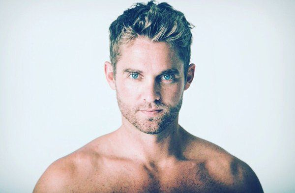 """brett young 
