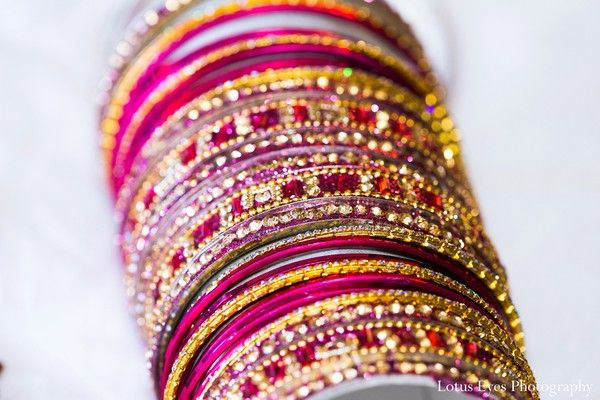 bridal jewelry http://maharaniweddings.com/gallery/photo/16200