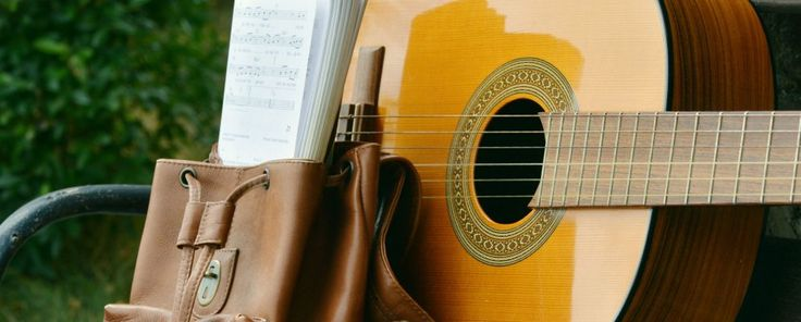Find the Best Free Guitar and Bass Tabs on These 5 Sites #Creative #Internet #Guitar #music #headphones #headphones