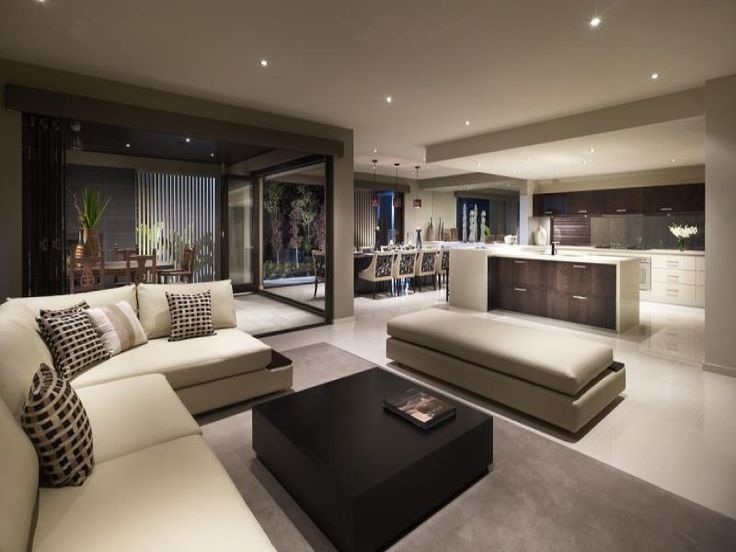 1000 ideas about beige living rooms on pinterest design for Dining room ideas australia