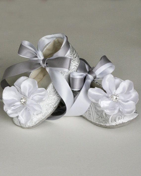 Best 25 Flower Girl Shoes Ideas On Pinterest