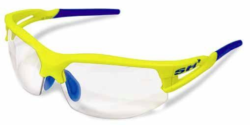 SH+ Sunglasses RG-4720 Reactive - Store For Cycling