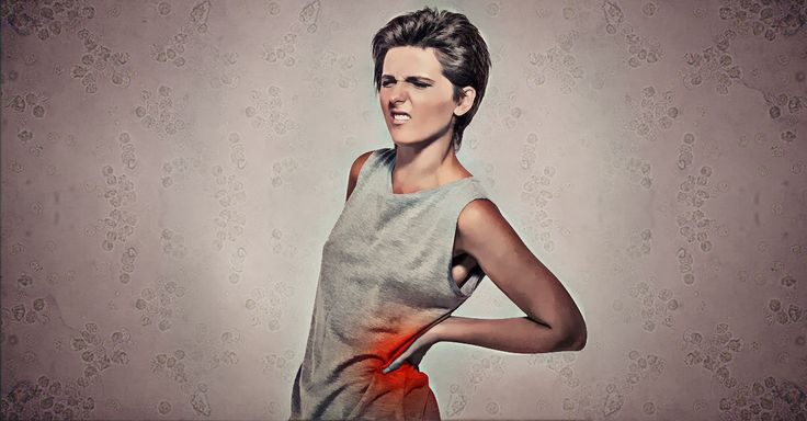 Signs And Symptoms Of Urinary Tract Infection In Women and Men