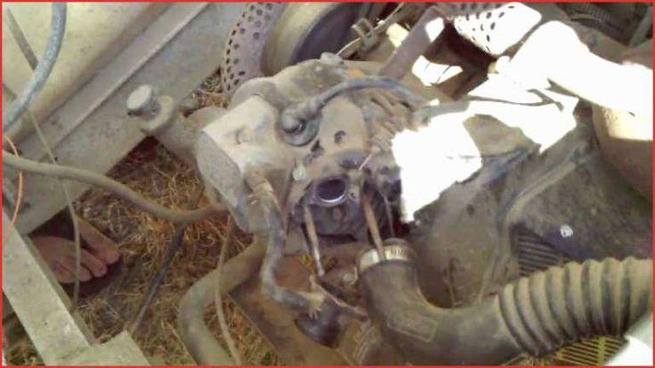 Ez Go Golf Cart Wiring Diagram Gas Engine And Great Pictures Of Ezgo Golf Cart Wiring Diagram