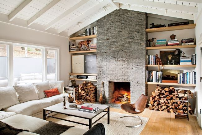 439 best hearth home images on pinterest live living for Ellen brotman interior designs