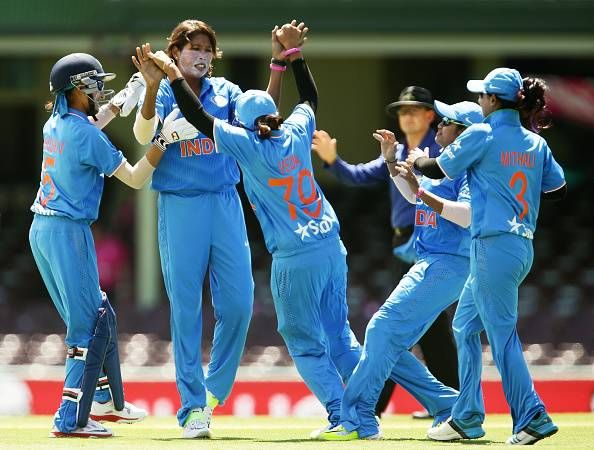 48 best live cricket match images on pinterest cricket match india womens team beat zimbabwe by 10 wickets fandeluxe PDF