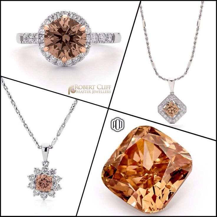 Jewelry Design media studies australia